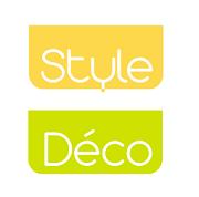 logo style et deco
