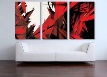 tableau-design-abstrait-toile-dogan