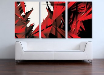 décoration design NYC