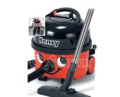 henry-aspirateur-numatic-170x138