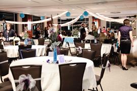 reception_mariage