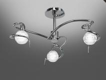 Eclairer son hall d entr e quel luminaire choisir for Luminaire design entree