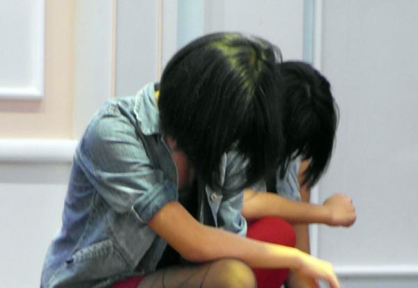 Lissage br silien ou japonais que choisir style et for Lissage japonais prix salon