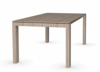 Table de la marque Calligaris