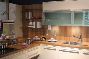 électroménager design dans les cuisines