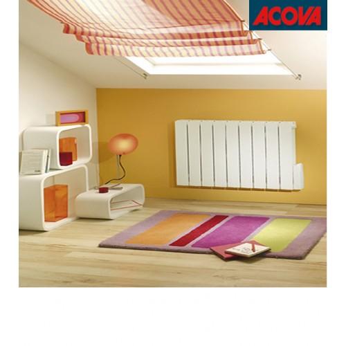 radiateur fluide caloporteur pr sentation et avantage de chauffage. Black Bedroom Furniture Sets. Home Design Ideas