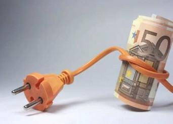 isolation et équipements pour dépenser moins