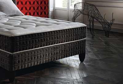 un matelas de qualit au meilleur prix blog style et d co. Black Bedroom Furniture Sets. Home Design Ideas